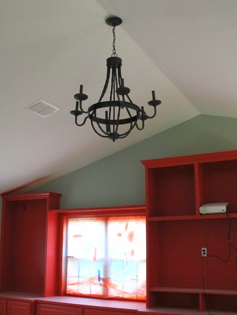 [IMG_4598%255B5%255D.jpg&description=Try-it Tuesday: Colored Chandeliers')]