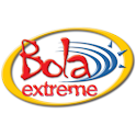 Bola Rádio Extreme logo