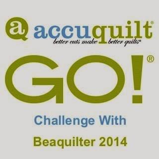 [accuquilt-go-challenge3.jpg]