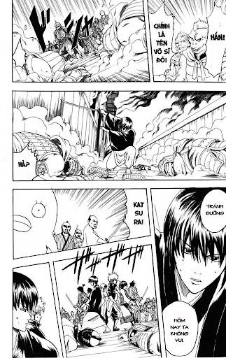Gintama Chap 97 page 12 - Truyentranhaz.net