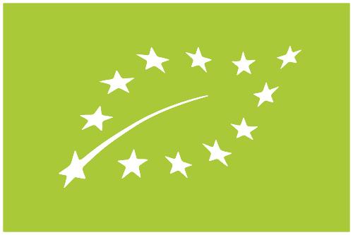 cumparati produse sanatoase cu marca bio uniunea europeana