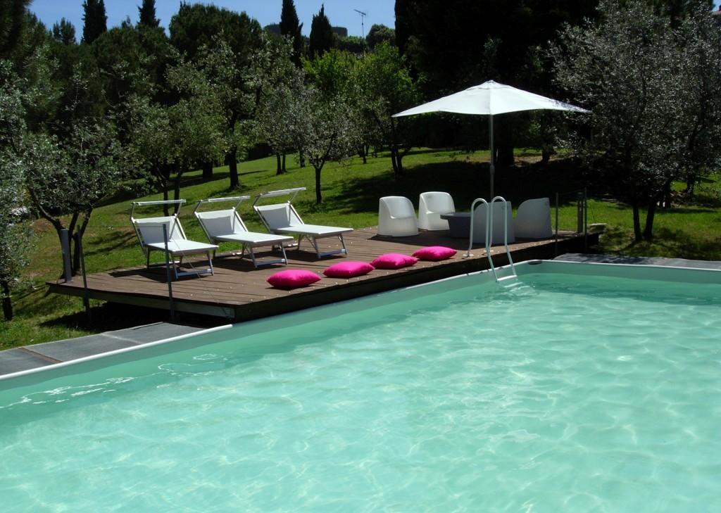 Villa Spuntone_Montalcino_3