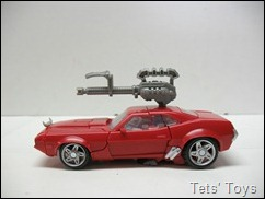 Cliffjumper (71)