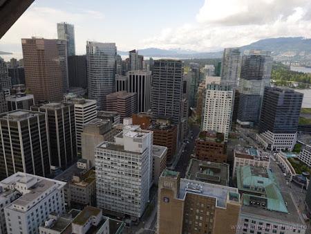 7. zgarie nori Vancouver.JPG