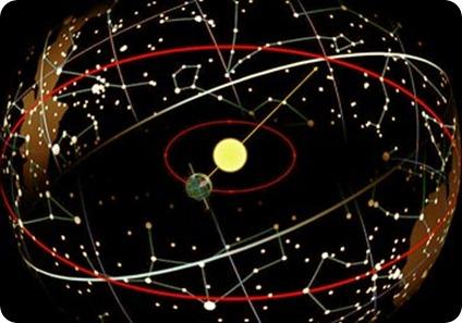 ecliptic-path