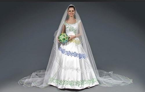 vestido-de-noiva-confeccionado-pelo-estilista-edson-eddel-e-inspirado-na-copa-do-mundo-de-2014-que-sera-realizada-no-brasil-1387216441292_700x500(2)