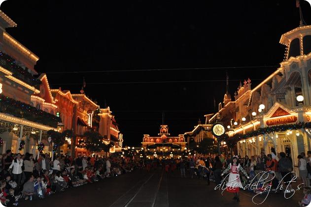 Disney December 2012 546
