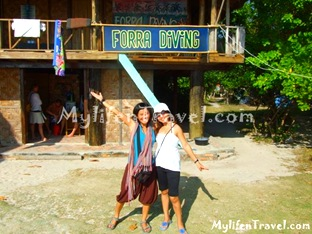 Koh Lipe Fun dive 04