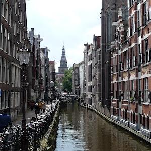 20140815_Holland-87.JPG
