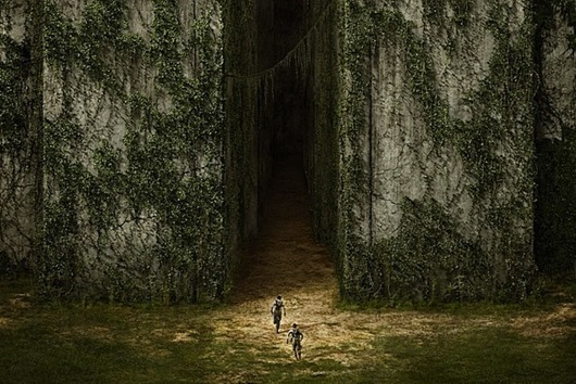 the-maze-runner-poster1