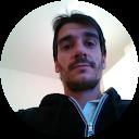 Immagine del profilo di Giovanni Valle