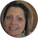 Kimberly Autry reviewed Adams Auto Group
