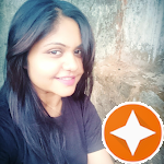 Shruti Mohanty
