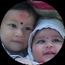 Ram Acharya