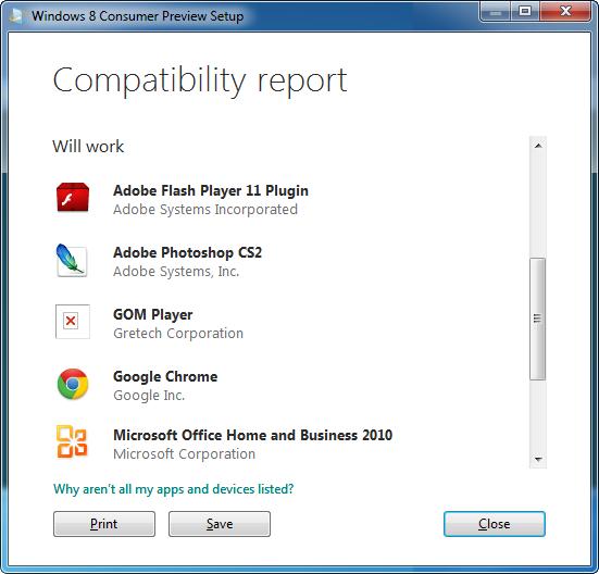 win8-compatibility3