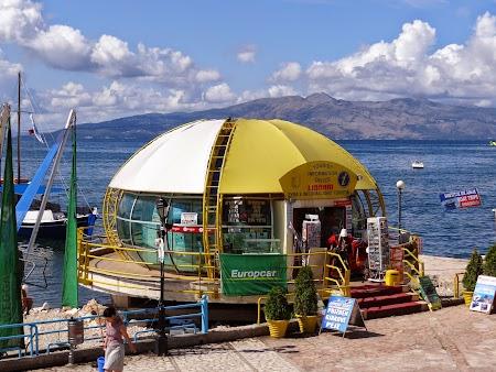 16. Birou informatii turistice Sarande.JPG