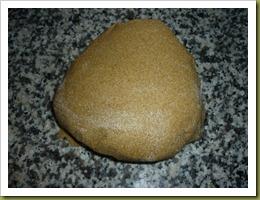 Biscotti pasquali di frolla e cacao (2)