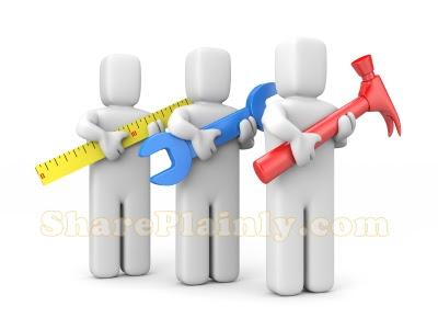 Tổng hợp tool công cụ hay cho blogger và SEO