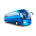 Транспорт Перми icon
