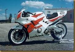 Cbr F Wiring Diagram on 2000 cbr 600 f3, 2000 cbr 600 gas pump, 2000 cbr 600 diagram, custom cbr f4, 2000 cbr 600 review, 2000 cbr 600 f2, 2000 cbr 600 rr specs, 2000 cbr 600 bike, 2000 cbr honda 600,