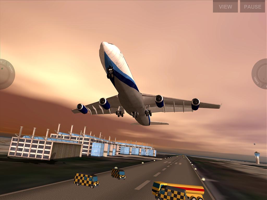 Image Result For Extreme Landings Pro Apka