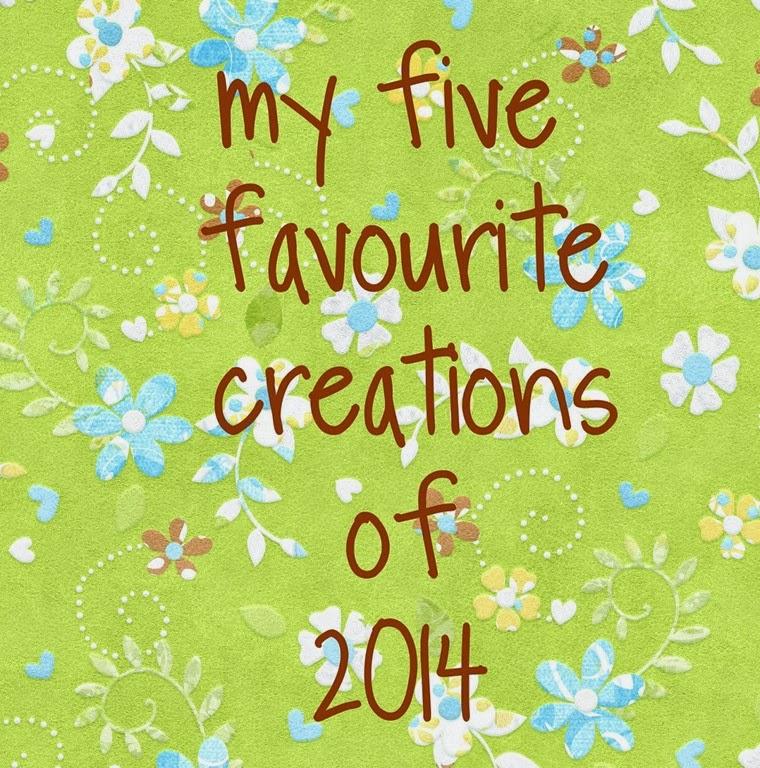 [creations2014_edited-1%255B7%255D.jpg]