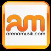 Arena Musik