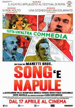 Song'e-Napule-poster