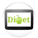 Diet and Weight Advisor icon