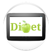 Diet and Weight Advisor