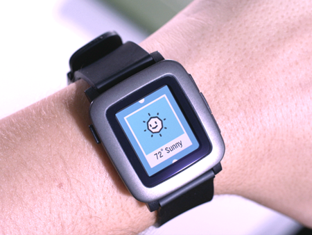 pebble-time_1