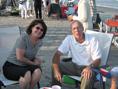 FRA Beach Party - 2011 016.JPG
