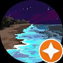 Julius Anderson reviewed USA Auto Sales Inc