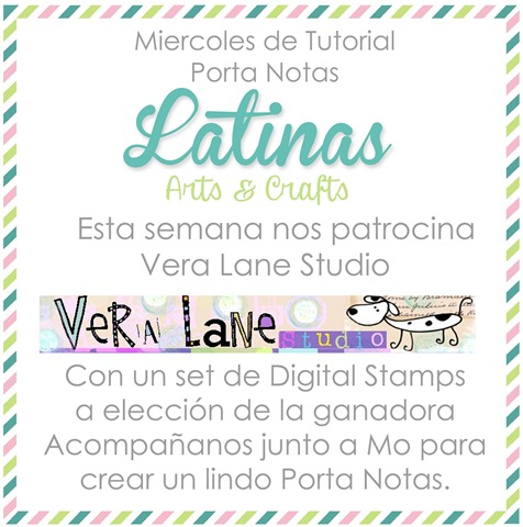Tutorial-18-Latinas-Arts-and-crafts