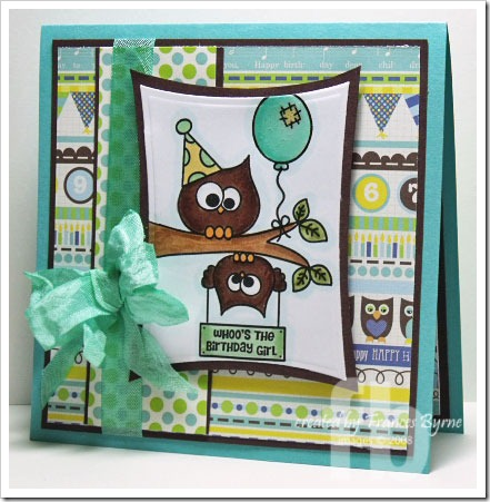 Crafts-Meow-Owlbday-wm