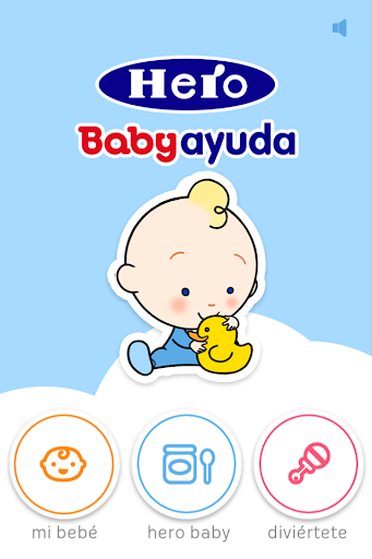 Babyayuda