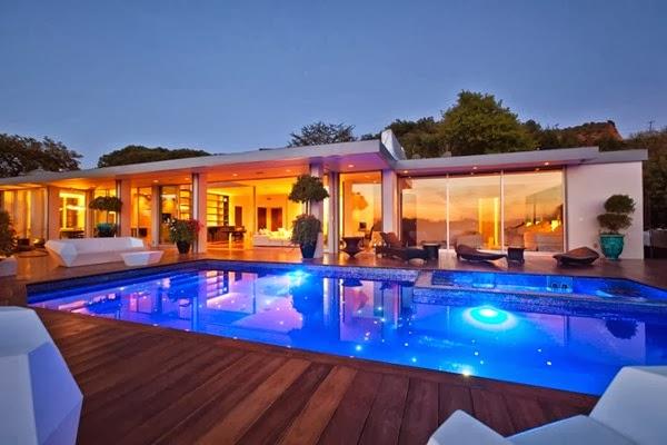 Casa-moderna-Beverly-Hills-JENDRETZKI