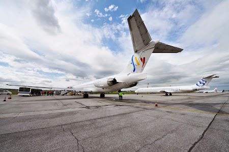 Fly Romania.jpg