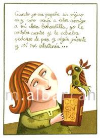Glorierias Ilustradas