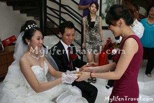 Chong Aik Wedding 329