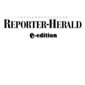 Loveland Reporter Herald