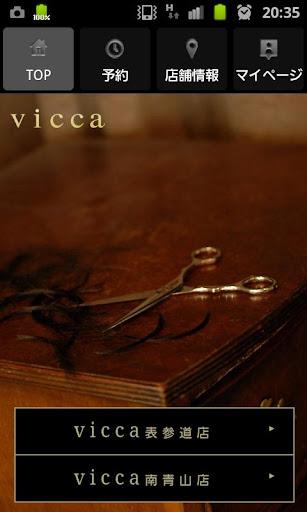 vicca 1.0.2 Windows u7528 1