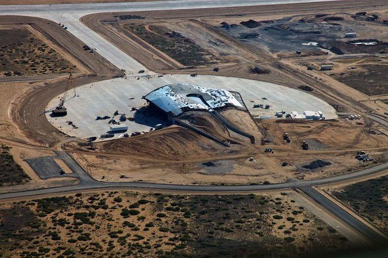 spaceport-america-15