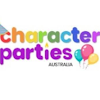 Character Parties