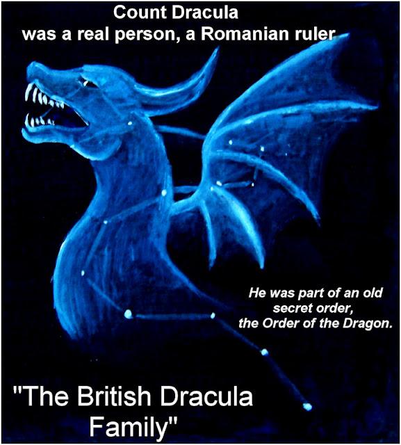 http://4.bp.blogspot.com/-HPR2DvLxKjs/T05BgW-YooI/AAAAAAAAMr4/3k8JNQ0KaTA/s1600/Draco+Constellation,Count+Dracula.jpg