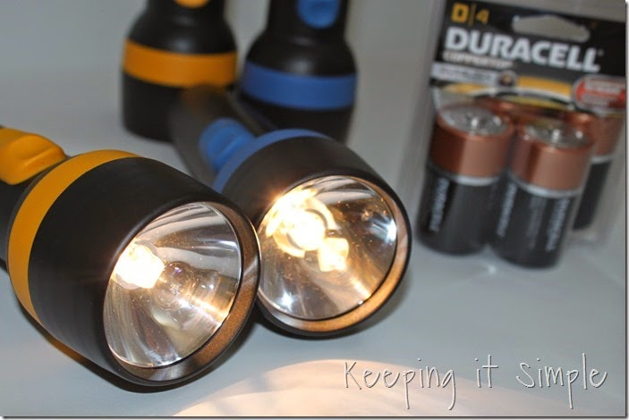 #shop Duracell-Black-Out-Box #prepwithpower (2)