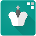 iChess - Chess Tactics/Puzzles 5.1.9 (Ad-Free)