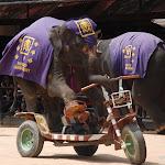 Тайланд 21.05.2012 7-33-54.JPG
