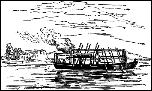8-The-Steamboat–John-Fitch-vs-Robert-Fulton-and-the-Steam-Boat-Industry