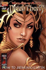 P00018 - WoM - Dejah Thoris howtoa